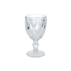Weinglas KRISTAL