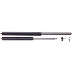 Gasdruckfeder 850 N HUB 250 mm