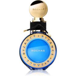 Rochas Byzance (2019) Eau de Parfum für Damen 40 ml