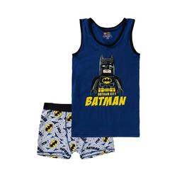 LEGO® Unterhemd Unterhemd für Jungen - Set 140