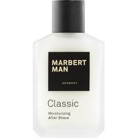 Marbert Man Classic Moisturizing Balsam 100 ml