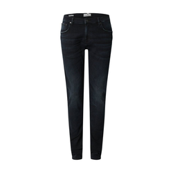 LTB Slim-fit-Jeans Smarty 33