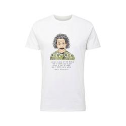 Wemoto T-Shirt (1-tlg) XL