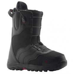 BURTON MINT Boot 2021 black - 42