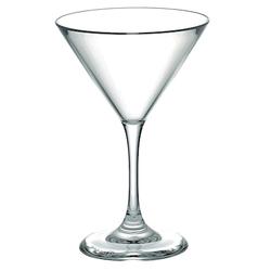 Guzzini Cocktailglas