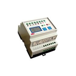 Temperaturdifferenzregler DT-3.1