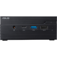 Asus PN40 1,1 GHz 8 GB 240 GB SSD Windows 10 Home