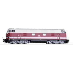 Tillig TT 2699 TT Diesellokomotive BR 228 der DB AG