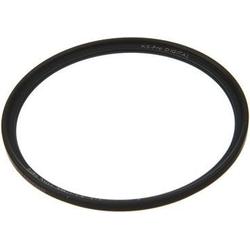 B+W XS-Pro Digital MRC nano (77mm, UV-Filter), Objektivfilter