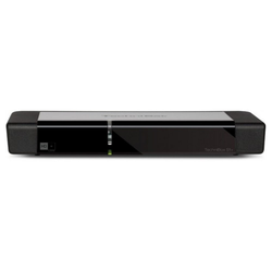 TechniSat TechniBox S1+ HDTV - Sat-Receiver SAT-Receiver