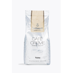 Dallmayr Café Crème Ticino 1kg
