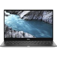 "Dell XPS 9380 13,3"" i3 2,1GHz 4GB RAM 128GB"
