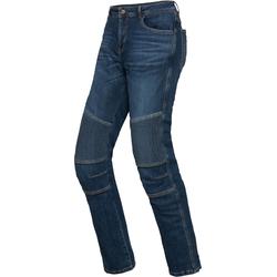 IXS Moto AR, Jeans - Blau - 32/32