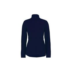 Jacket Fleece