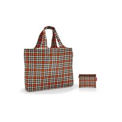REISENTHEL® Strandtasche Strandtasche mini maxi beachbag, Strandtasche