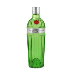 Tanqueray No. Ten Gin 0,7L (47,3% Vol.)