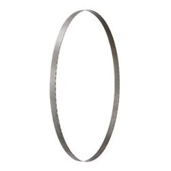 DeWalt Bandsägeblatt 835x12x0,5mm 1,8/1,4mm