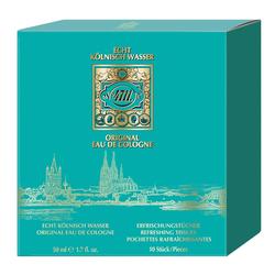 4711 4711 4711 Duo Set Eau de Cologne (EdC)