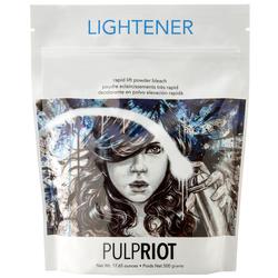 Pulp Riot Blondierung 500 g