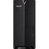 Acer Aspire TC-886 DG.E1QEG.00B