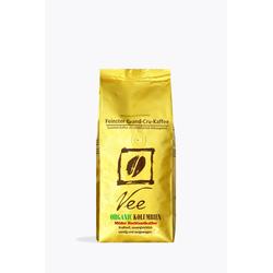 Vee's Vee's Organic Kolumbien 250g