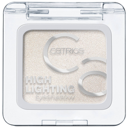Catrice Nr, 010 - Highlight To Hell Lidschatten 2g