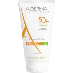 A-DERMA PROTECT Creme AD SPF 50+