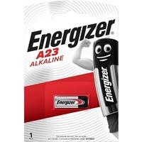 Energizer Classic Alkaline A23 1 St.