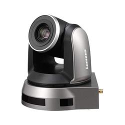 Lumens VC-A51S 20-fache PTZ-Kamera
