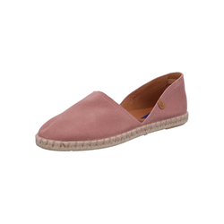 VERBENAS Slipper 38