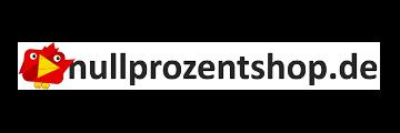 nullprozentshop.de