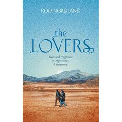 The Lovers als Buch von Rod Nordland