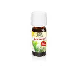 SOEHNLE Jasmine Parfümöl, Duftöl zur Raumbeduftung, 10 ml - Flasche