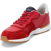 LLOYD Antero red 42,5