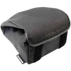 Olympus Falttasche für OM-D Kameratasche