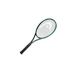 Head Tennisschläger HEAD Gravity Tour Tennisschläger 2