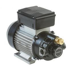 ZUWA Hauswasserwerk JET E 230 V PRESFLO VARIO Elektronische Pumpensteuerung