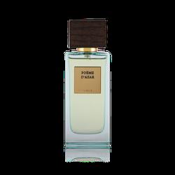 Rituals Poème d'Azar Eau de Parfum 60 ml