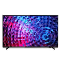 Philips Smart-TV-Fernseher, 32 Zoll