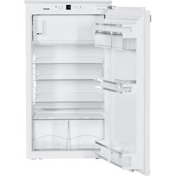 Liebherr Einbau-Kühlschrank IK 1964-21