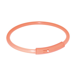 Trixie Leuchtendes Hundehalsband Light Band XS