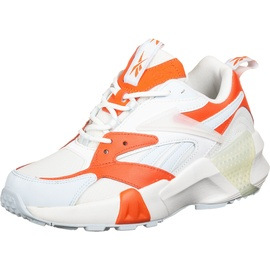 Reebok Aztrek Double Mix vivid orange/glass blue/white 41