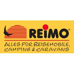 Reimo Innenzelt für Tour Van Air Busvorzelt