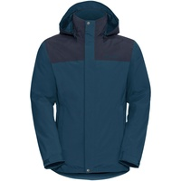 Vaude Kintail 3-in-1 Jacket III