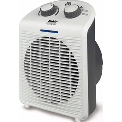 Fakir SDA Heizlüfter HL 100 ws/gr