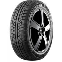 Momo Tires Momo W1 North Pole 165/70 R14 81T Winterreifen