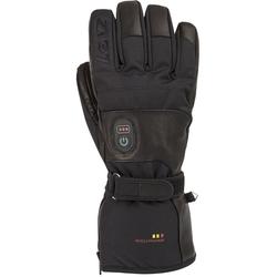 Lenz heizbare Handschue heat glove 1.0 men