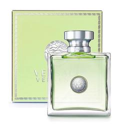 Damenparfum Versense Versace EDT