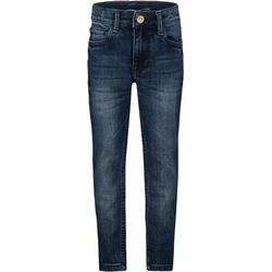 Noppies Jeans 'Merrydale' blue denim, Größe 104, 4552322