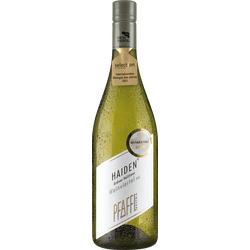 Pfaffl Grüner Veltliner Weinviertel HAID DAC